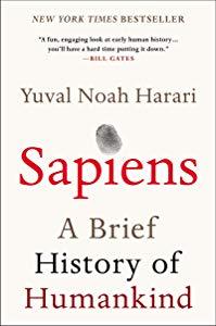 Sapiens_Harari_.jpg