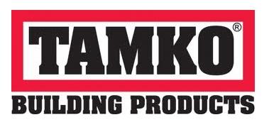 tamko-logo.jpg