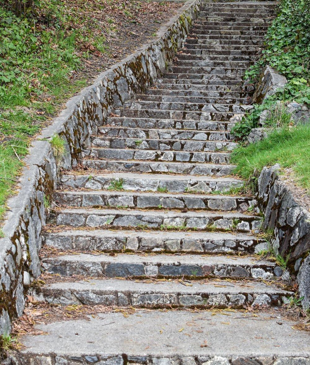 20 peaceful stairway.jpg