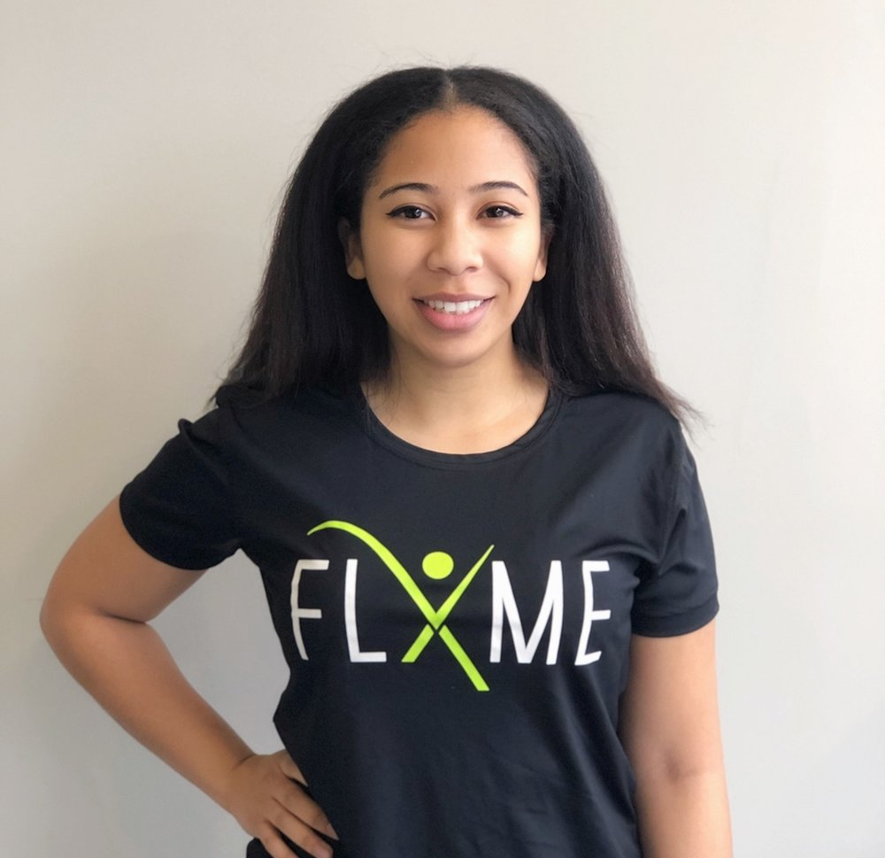 Stretch Therapist Therese at Flxme Stretch Studio Mt Pleasant Rd Toronto.jpeg