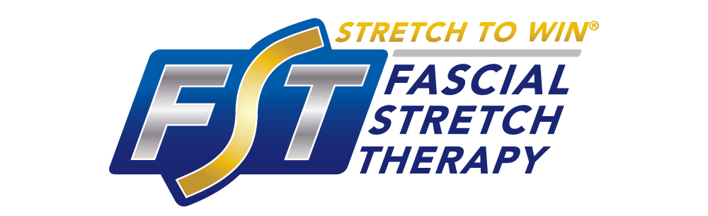 fascial stretch therapy toronto