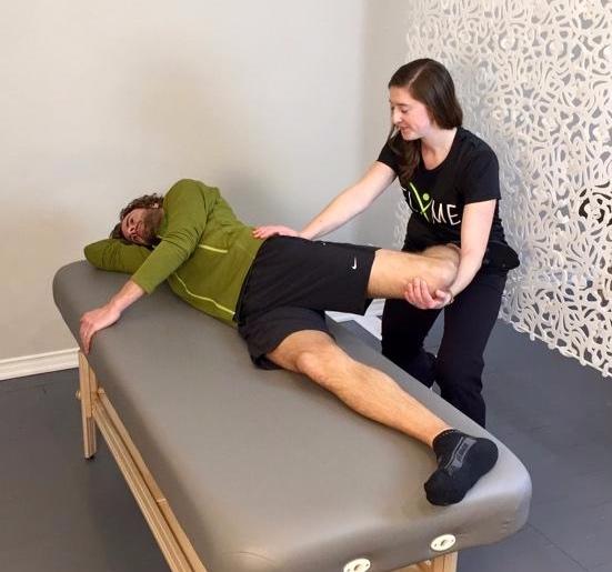 Flxme+Stretch+Mt+Pleasant+hip+pain.jpg