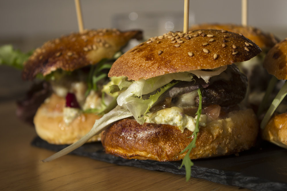 MiniHamburguesas.jpg