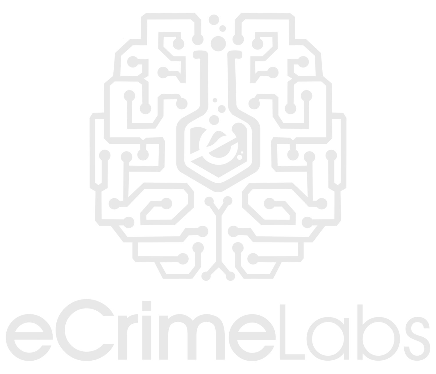 eCrimeLabs - Helps you mitigate your cyber threats