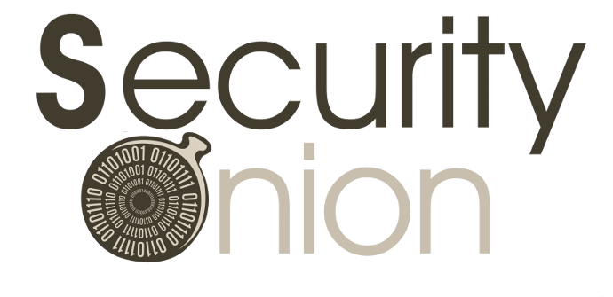 security-onion.png