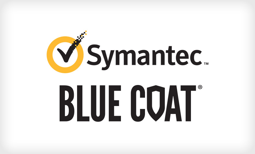symantec-bluecoat.jpg