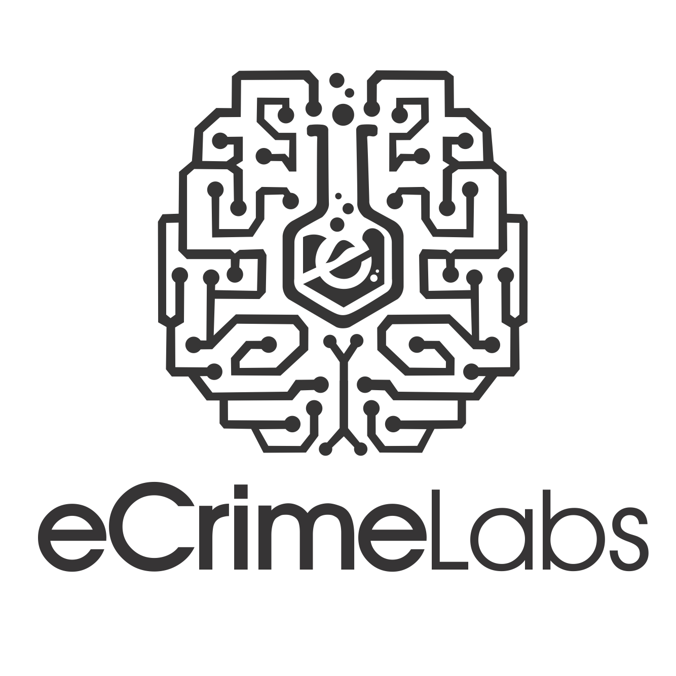 eCrimeLabs - Helps you mitigate your cyber threats — Blog