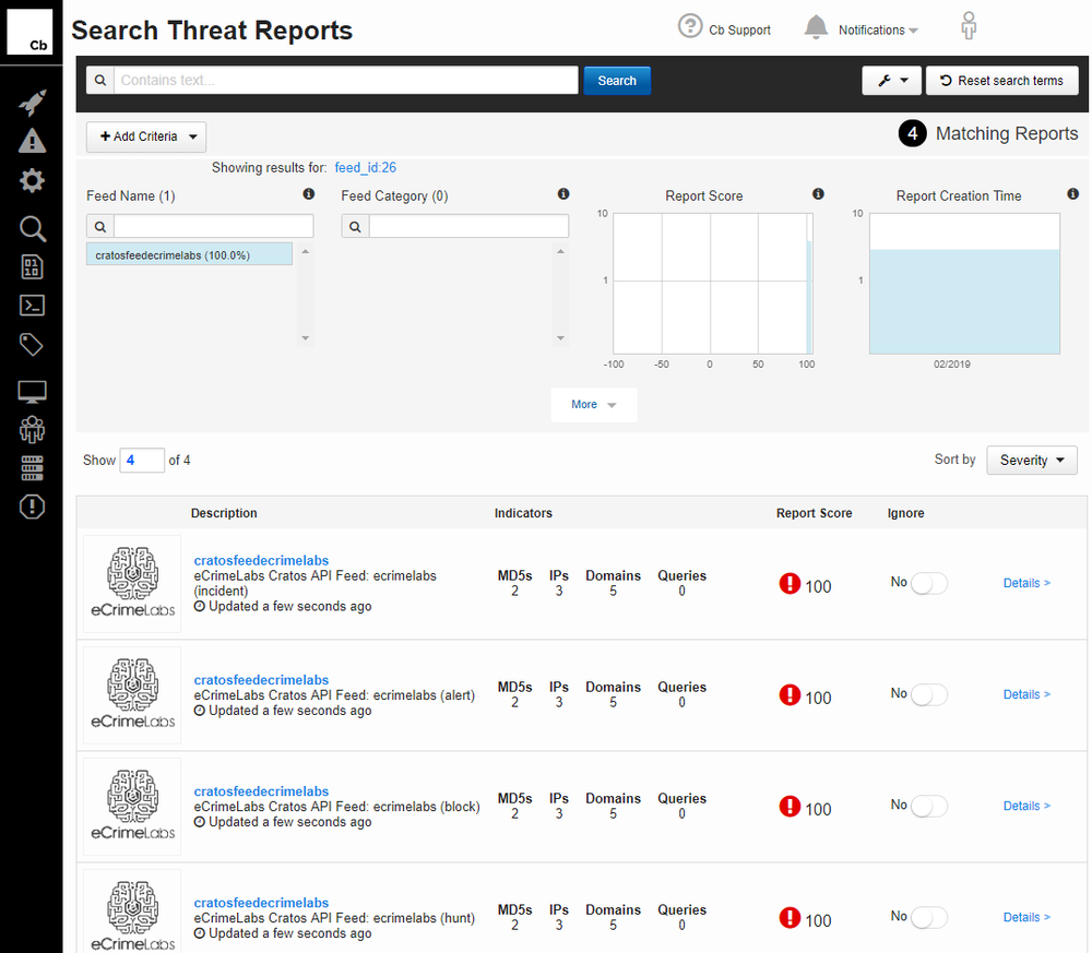 Threat Report Search - Cb Response.png