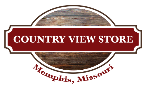 Country View Store