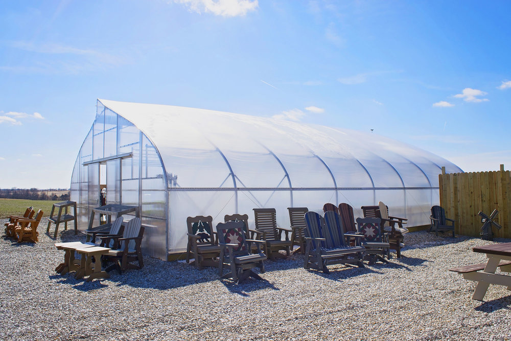 Greenhouse-And-Chairs.jpg