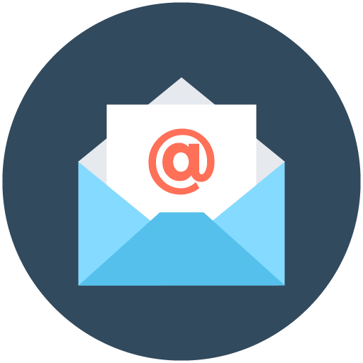 EMAIL  Email marketing is one of the  top ways to communicate with loyal customers.  With microscopic oversight on design elements and tone, we use email as a platform to promote events, brand your company, send newsletters, and more.