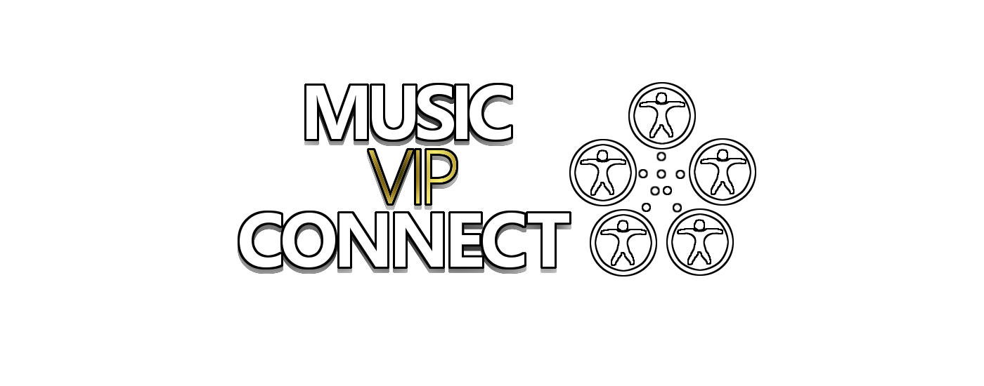 Music VIP Connect