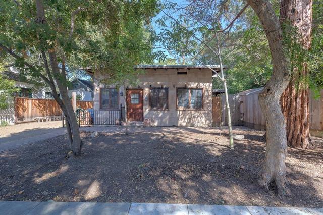 $3,250,000 | 1211 Byron Street Palo Alto *