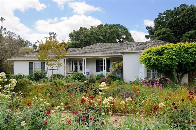 $2,508,000 | 770 University Ave., Los Altos *