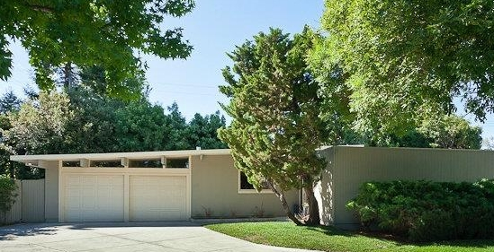 $1,285,000 | 3992 Bibbets Drive Palo Alto