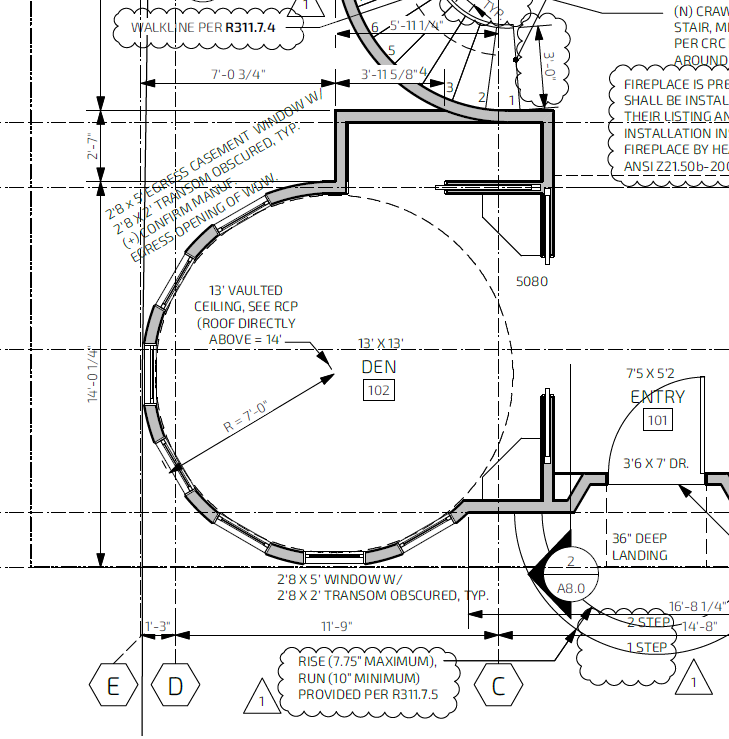 fulton_architectural_plan.png