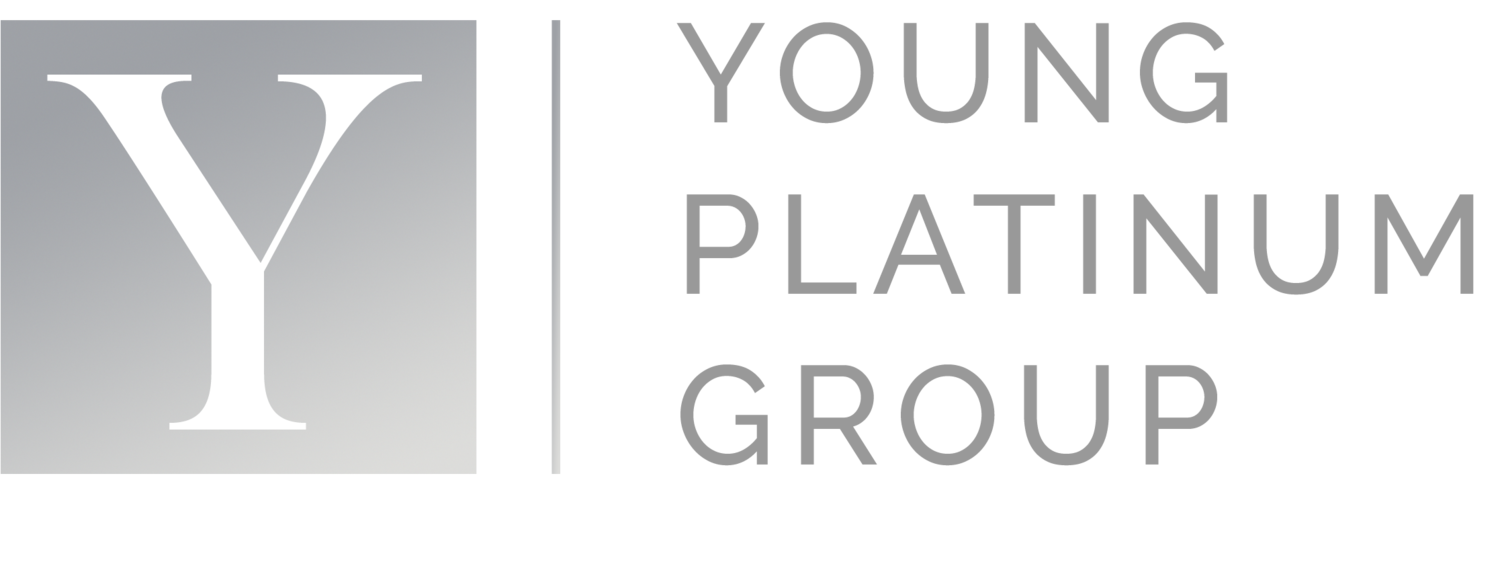 Young Platinum Group