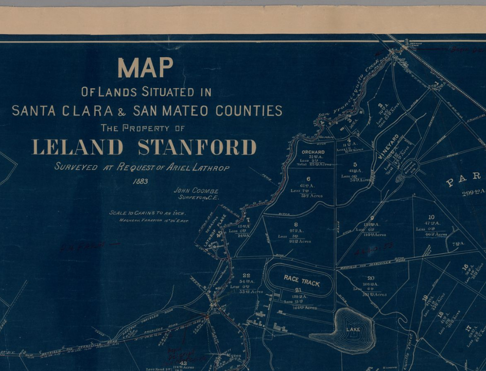 palo_alto_stanford_historical.png