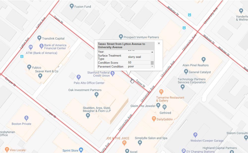 pavement_map.png
