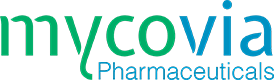 Mycovia Pharmaceuticals