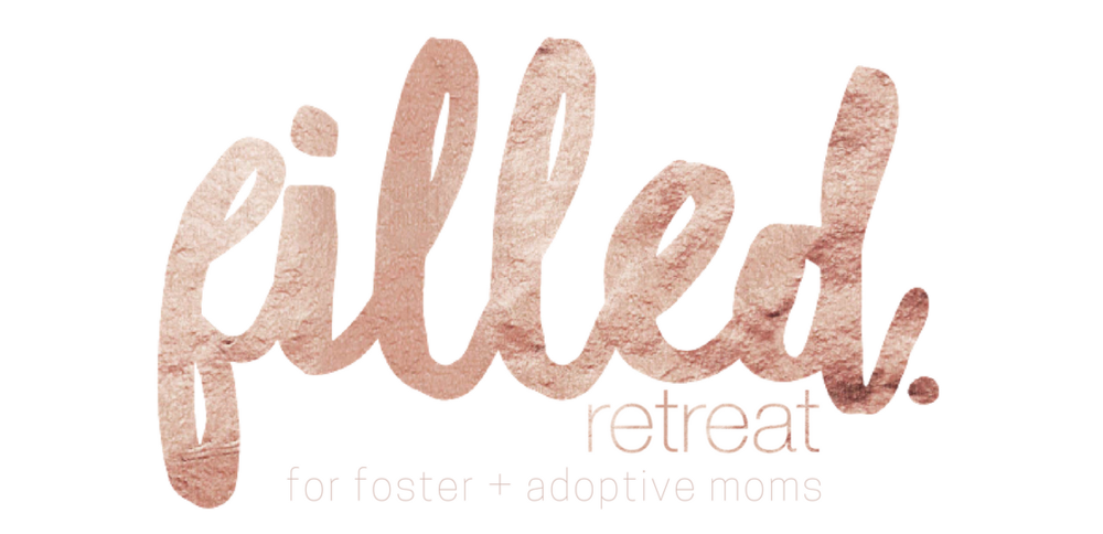 for foster + adoptive moms.png