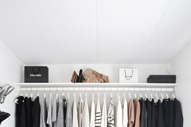 wardrobe consulting -