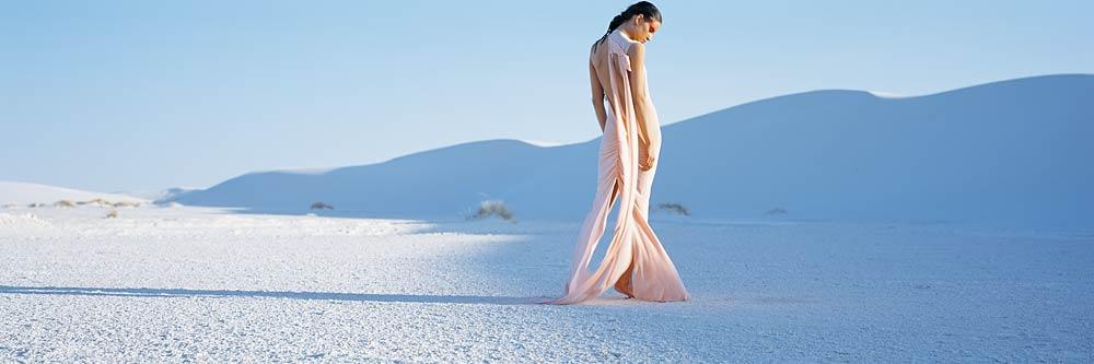 white-sands-617-a003.jpg