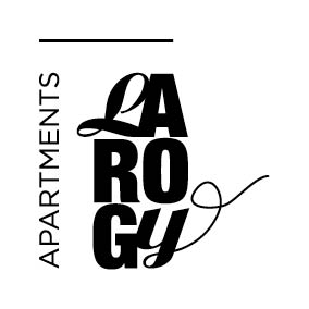 LAROGY APARTMENTS