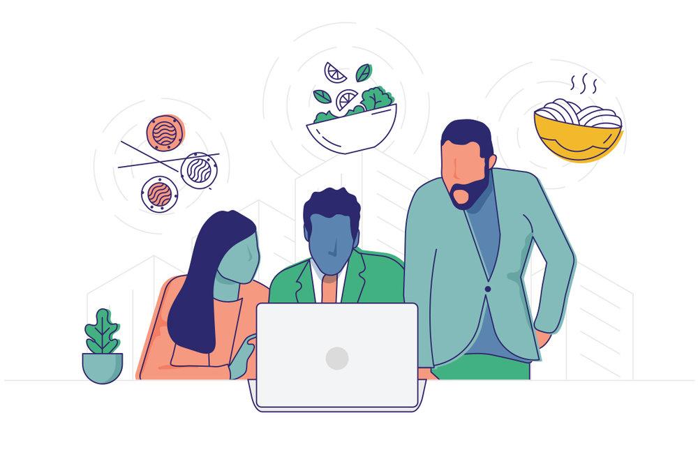 GTK-Office-People.jpg