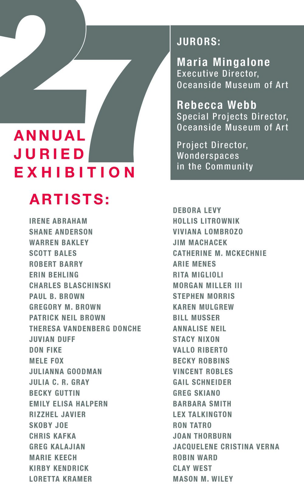 Athenaeum 27th Juried Exhibition Invitation-1.jpg