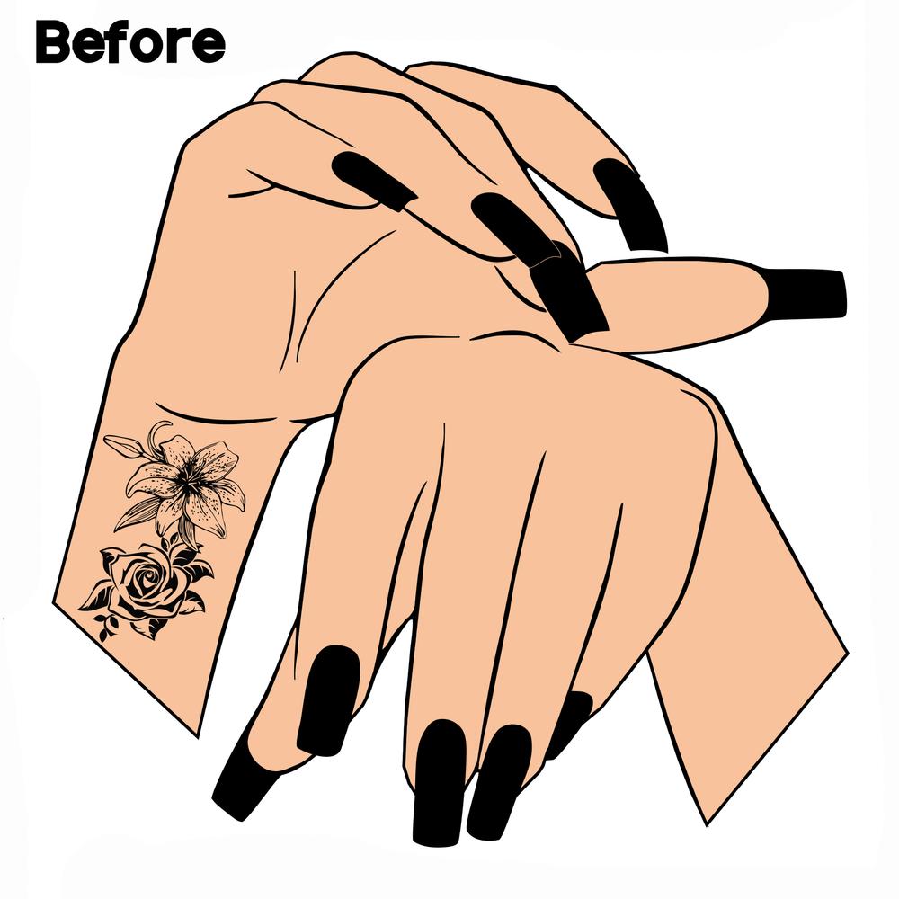 nails by marandamarie logo old.png