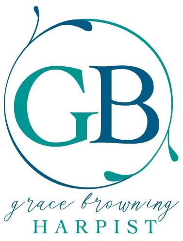 Grace Browning, Harpist.jpg