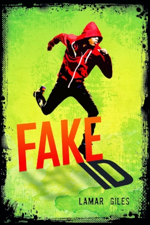 fake_ID_cover_large.jpg
