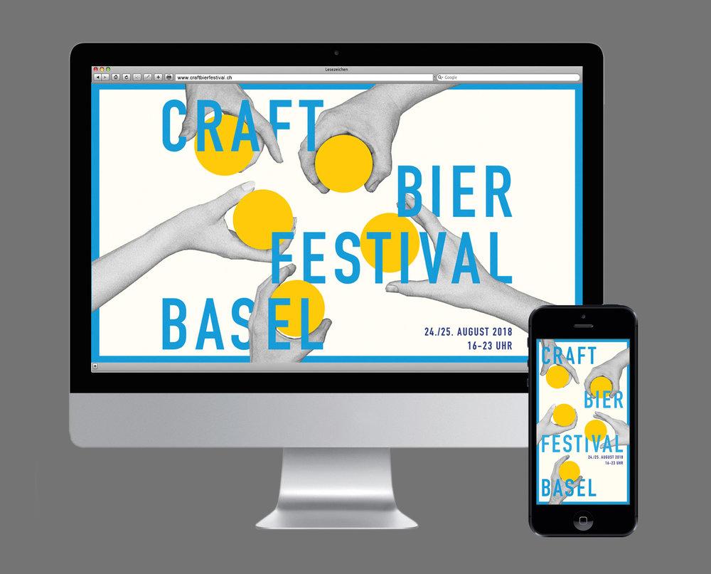 CBFB_Website