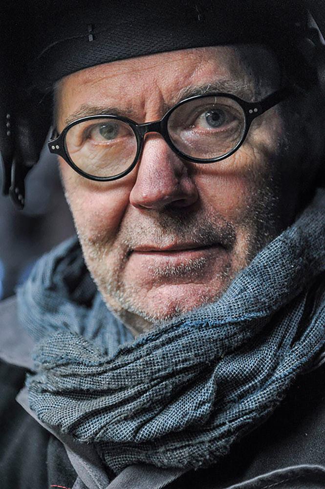 J.J.F:Schmid_portrait
