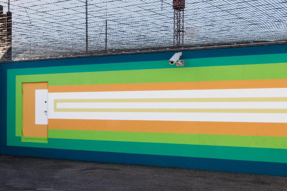 Wandgestaltung_4
