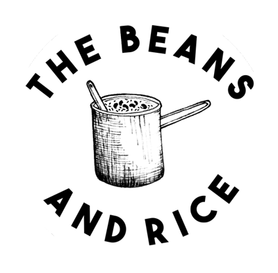 The Beans and Rice