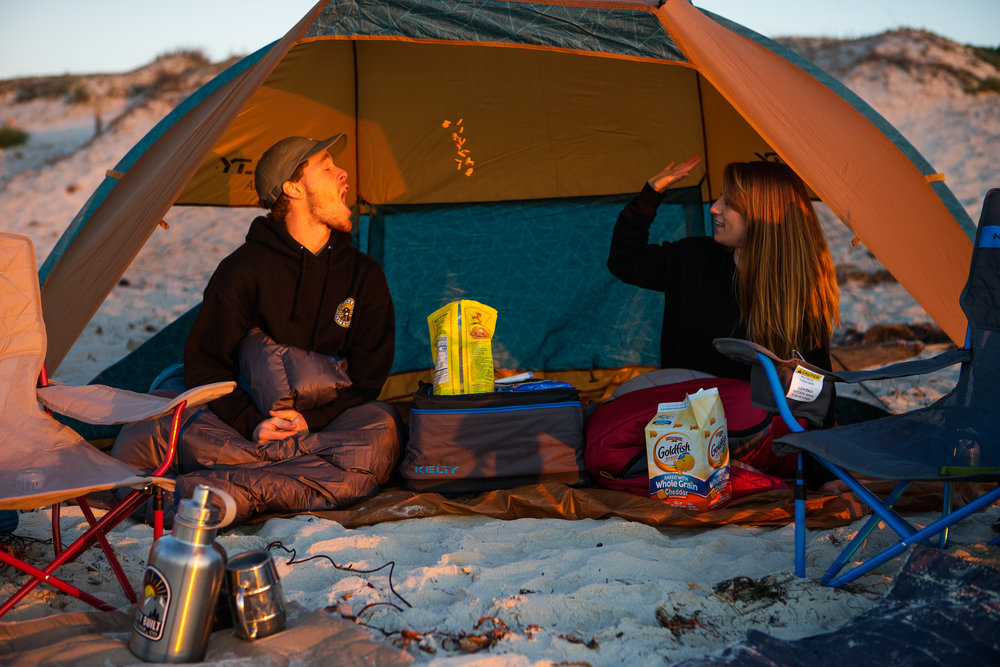 the-beans-and-rice-outdoor-adventure-lifestyle-photography-18.jpg