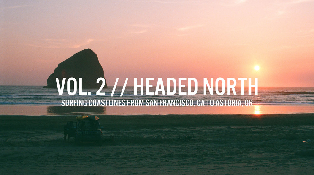 PROJECT2-HEADED NORTH2.jpg