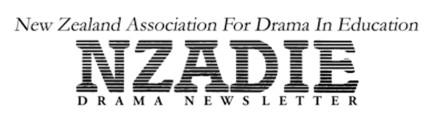 nzadie-logo.jpg