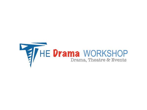 The Drama Workshop.png