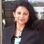 Prabha Ravi