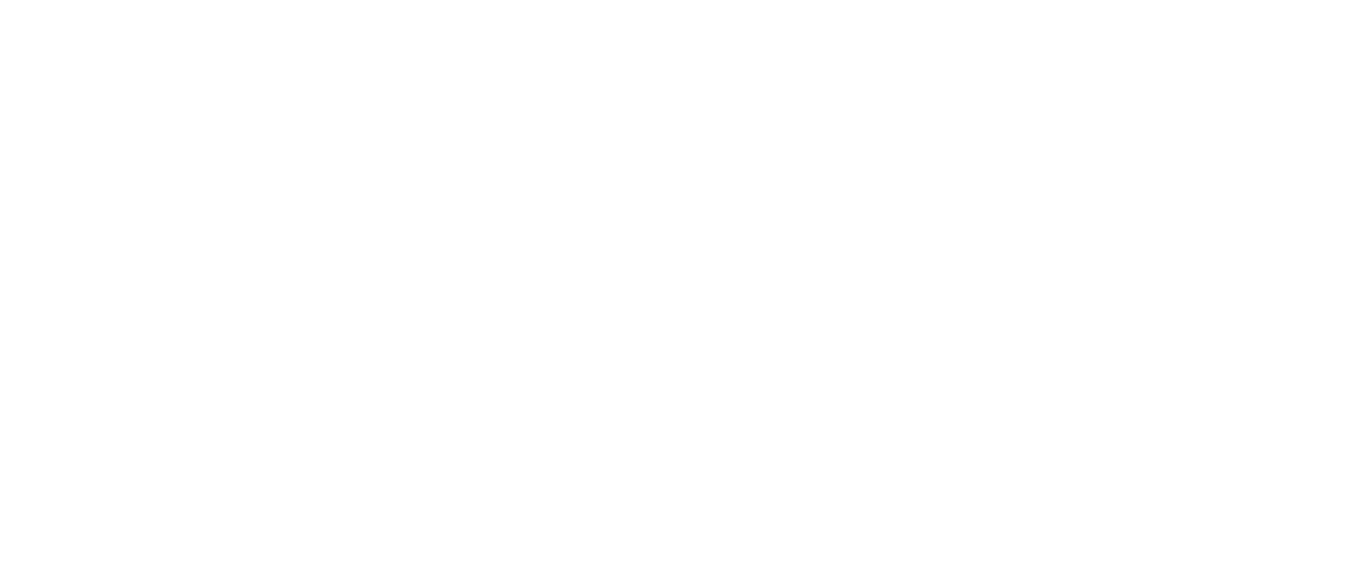 NWA Design Association