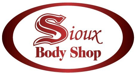 Sioux Body Shop