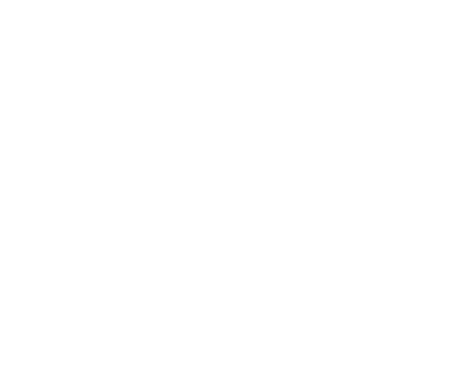 Victoria Point Tavern, Victoria Point, QLD