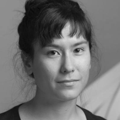 Laura Kishimoto by Matthew Staver.JPG