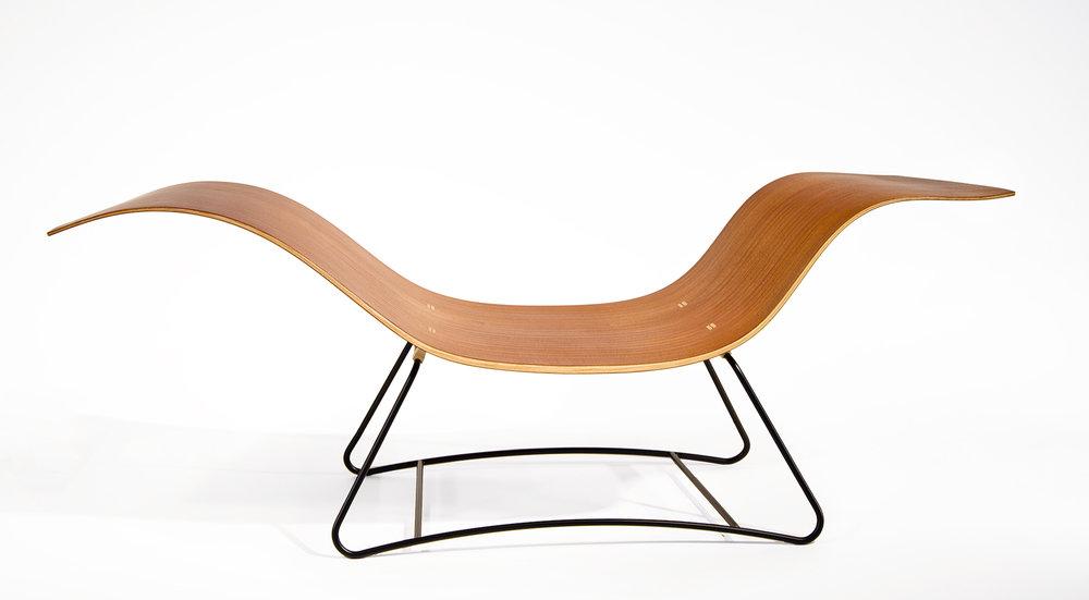 Jason McCloskey Vale Chair