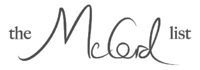 The McCord List Logo.png