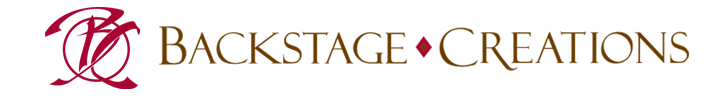 Backstage_Creations_Logo.png
