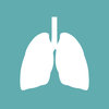 COPD - icon.jpg